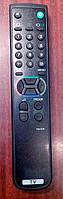 Sony RM-836 пульт ду дистанційного керування. (replica)