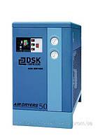Осушитель воздуха «DSK» LW-50