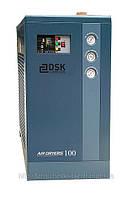 Осушитель воздуха «DSK» LW-100