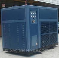 Осушитель воздуха «DSK» LW-800