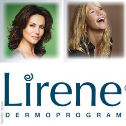 Lirene