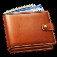 Для чего нужен кошелек?