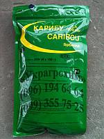 Гербицид  Карибу, СП (трифлусульфурон-метил, 500 г/кг), фото 1