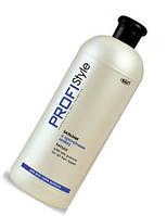 Бальзам Протеины шелка для всех типов волос Profistyle 1000ml
