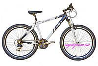 Велосипеды MTB-2012
