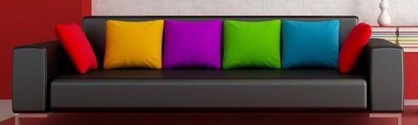 Мягкая мебель от Пан Диван в Днепропетровске.