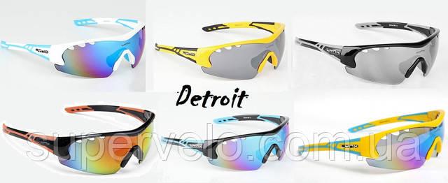 93c0534b61bf Сменные линзы  Smoke cat. 3. Yellow cat. 1. Clear cat. 0. Качественные и  прочные спортивные очки Lynx ...