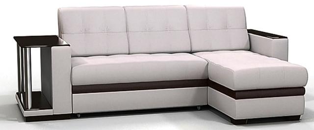Мягкая мебель в Днепропетровске - купить по доступной цене.
