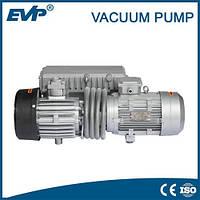 Пластинчато-роторные вакуумные насосы SV-063
