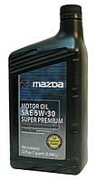 Масло моторное  Mazda 5W-30 Super Premium (1л.)
