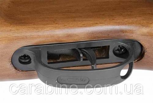 Курок винтовки Crosman CVW1K77NP