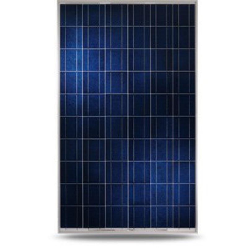 Сонячна батарея Kingdom Solar KDM KD-P250