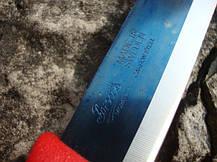 Шведский нож Mora Knife 1030CP, фото 2