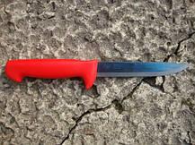 Шведский нож Mora Knife 1030CP, фото 3
