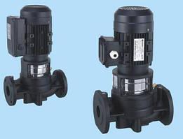 Промышленный циркуляционный насос TР65-190-2,2