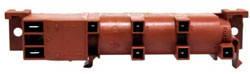 Электроподжиг для газовой плиты (генератор искры) Gorenje 188051