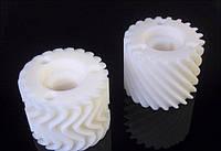 3D печать из ABS пластика