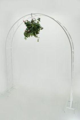 Свадебные арки, столики, подставки