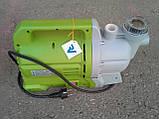 Бытовой насос «Насосы +» Garden–JLUX 1.5–30/0.8 с эжектором, фото 2
