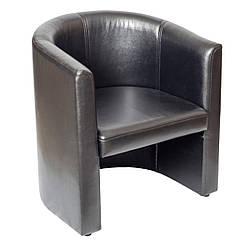 """Кресло """"Верона"""""""