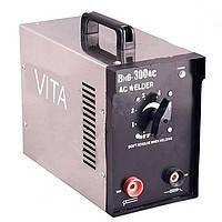 Трансформатор BX6-350A хром укомпл. VITA New