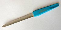 Пилочка сапфировая с радиусом GLOBOS LZ06