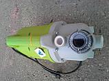 Бытовой насос «Насосы +» Garden–JLUX 1.5–25/0.65 с эжектором, фото 4