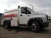Заправка продажа Еврокубов дизельным топливом, мини АЗС