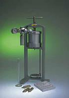 Пресс-фильтр для буровых растворов E037-05