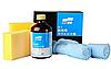 H-7 жидкое стекло Soft99 защитное покрытие (100ml)