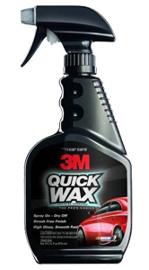 Быстрый воск 3M™ Quick Wax