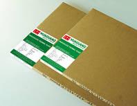 Пластины офсетные Huaguang YP-Q 450x370x0,15 P1