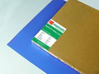 Пластины термальные Huaguang ТР-Q 490x370x0,15 P1