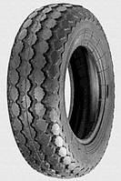 Сельхоз шины Росава Ф-249 7.50-16 A6 97 (Сельхоз резина 7.50-16, Сельхоз шины r16)