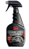 Очиститель колёс и шин Wheel and Tire Cleaner