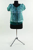 Блуза 313