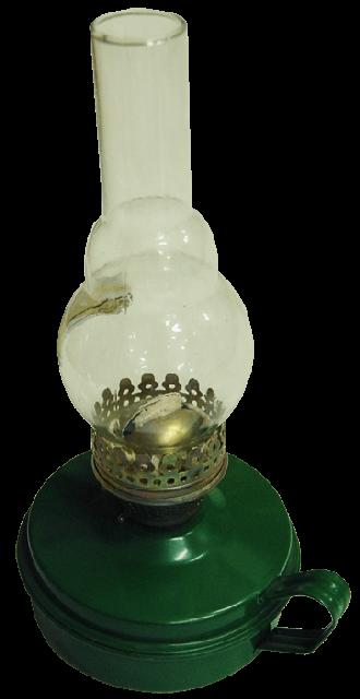 лампа с датчиком купить