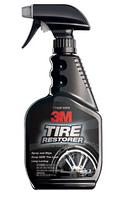Средство для ухода за колесами и шинами Tire Restorer