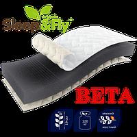 Матрас Sleep&Fly ORGANIC Beta 200*80