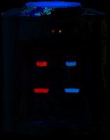 Кулер - HotFrost D95F