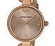 Часы женские Emporio Armani AR1886, фото 4