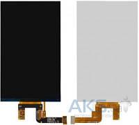 Дисплей (экран) для телефона LG L80 Blanco D373, L80 D380 Dual, L80 TV D385 Dual Original