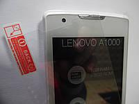 Защитное стекло для телефона Lenovo A1000, A2800