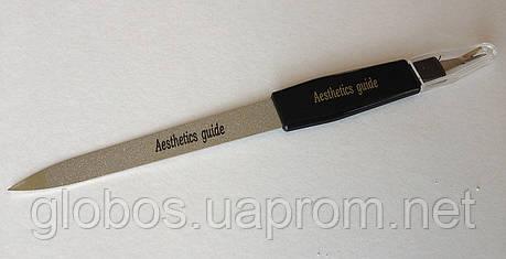 Пилочка сапфировая с резцом GLOBOS LZ112, фото 2