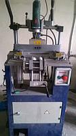 Оборудование для производства металлопластиковых конструкций