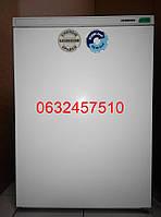 Холодильник LIEBHERR KT 1493 20 (В*Ш*Г) 85/60/60 идеально для дачи, базы отдыха, студентам!