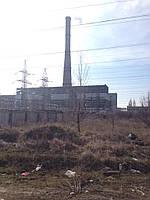 Сварка трубопроводов тепловых электростанций