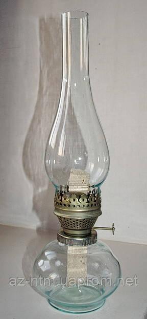 купить лампу для кварцевания