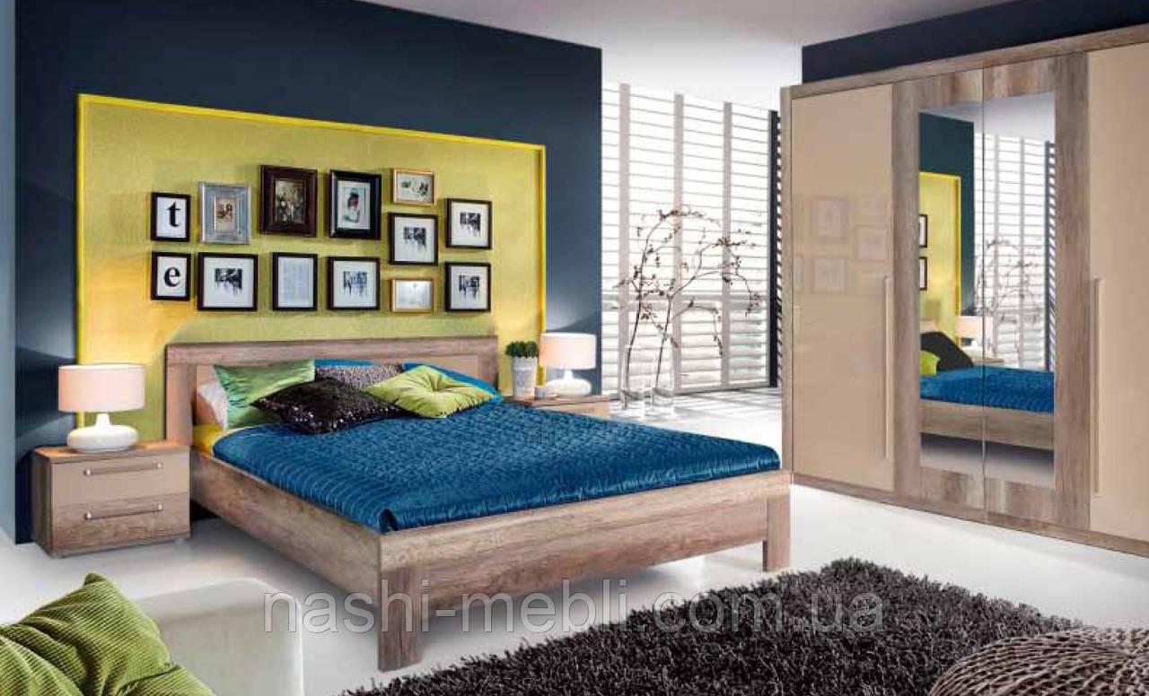 Спальня Джульєта vmv