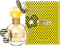 Женский парфюм Marc Jacobs Honey (Марк Якобс Хани)